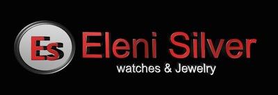 Eleni Silver